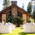 weddings-homepage-atanaha
