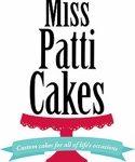 patti-cakes