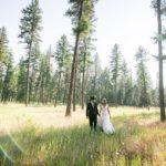 stibal-wedding3